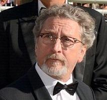 Robert_Guédiguian_Cannes_2015