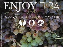enjoy elba