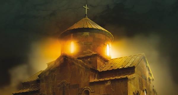 il monastero dei delitti 1000