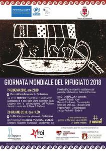 locandina_GM_Rifugiato