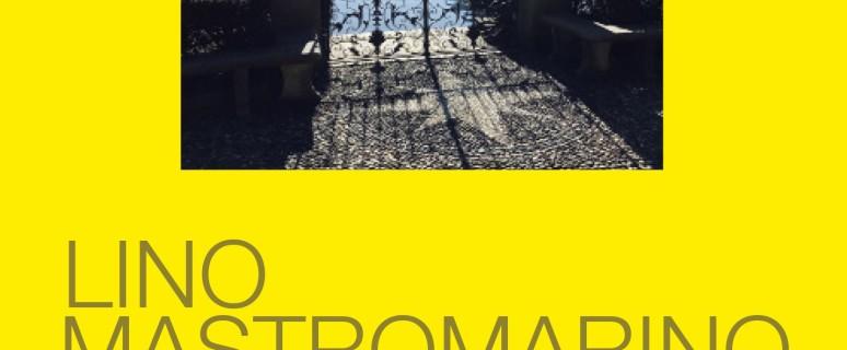 mastromarino