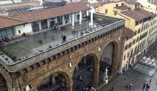 terrazza-galleria-uffizi