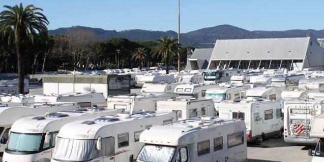 toscana-camper-club-radun-carrarafiere