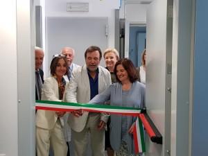 unifi_laboratorio_sindromi_mielodisplastiche_inaugurazione19giugno2018