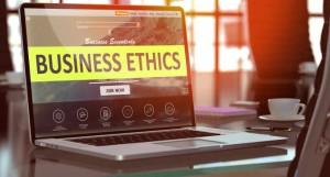 Etica-in-ambito-manageriale-nella-società-moderna-3-680x365