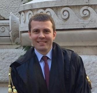 Lorenzo Casini
