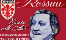l'anno di Rossini