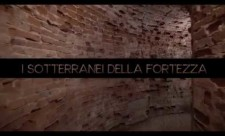 Alla scoperta dei sotterranei della Fortezza da Basso
