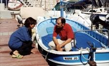 marie-jo-e-i-suoi-due-amori-2002-robert-guc3a9diguian