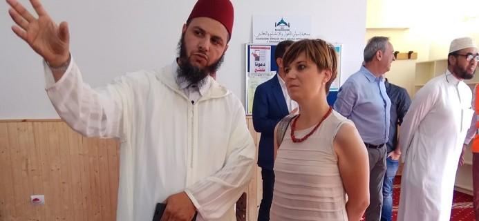 nuova_sede_associazione_islamica_inaugurazione2