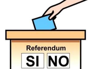 referendum-consultivo