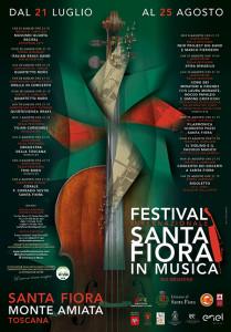 santa-fiora-musica-2018