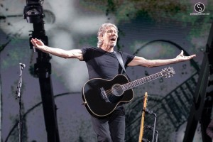 ROGER WATERS a LUCCA| Photo: Stefano Dalle Luche  //  My Page : www.facebook.com/stedallephoto // My instagram : www.instagram.com/stedallephoto //