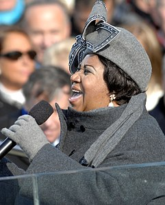 Aretha_Franklin_on_January_20,_2009_(cropped_2)