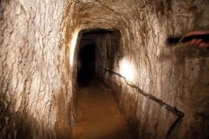 castellazzara miniere lav-4416