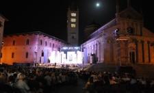 lirica in piazza 2 (1)