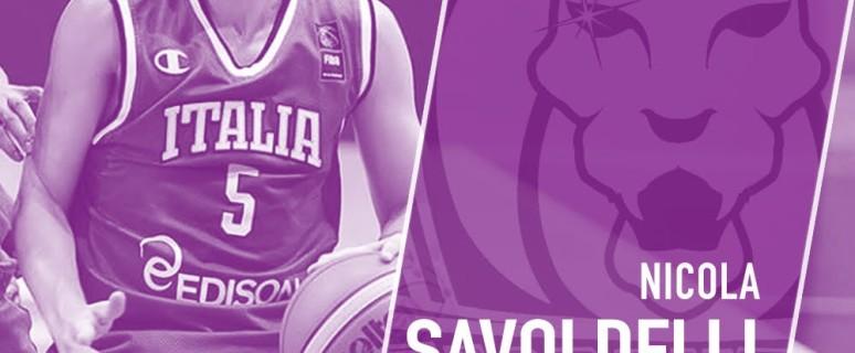 savoldelli