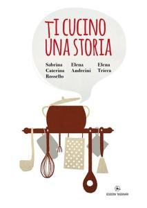 ticucino_una_storia