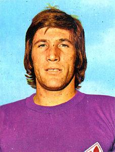 Giancarlo_Galdiolo_-_AC_Fiorentina_1973-74