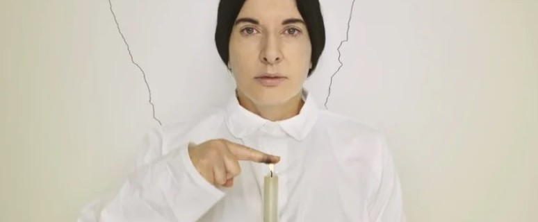 Marina-Abramović-–-The-Cleaner