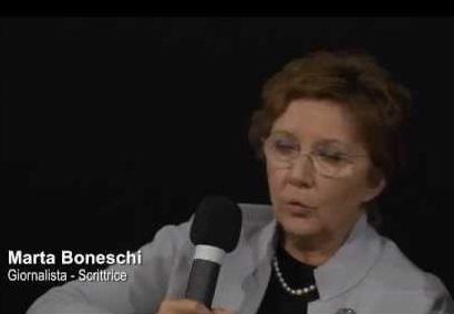 boneschi2