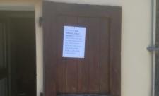 cartello 2