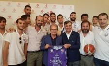 fiorentina basket3