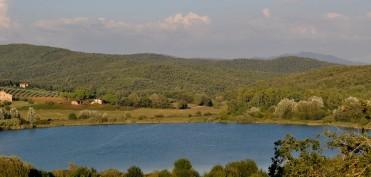 lago dell'Accesa2