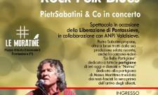 locandina_liberaz pontassieve