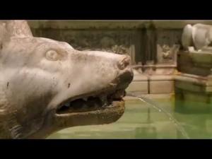 Misteri curiosità e leggende sulla Via Francigena (seconda parte)