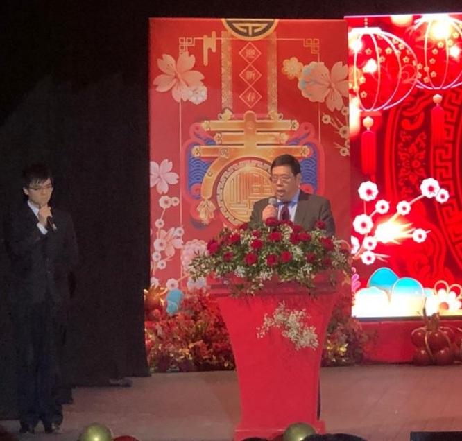 Il Capodanno cinese al MANN con quattro topolini mai esposti prima