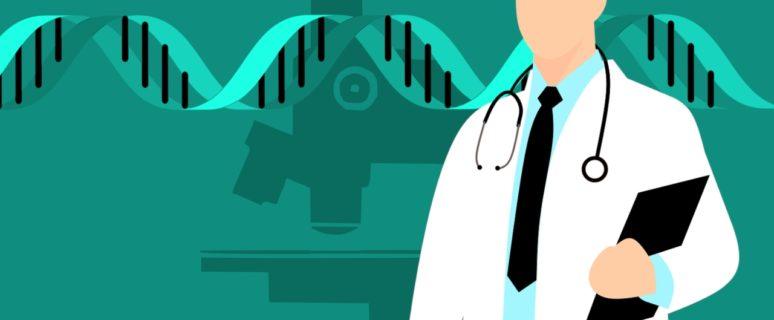 Villa Mafalda - In Toscana avanza la ricerca in ambito medico