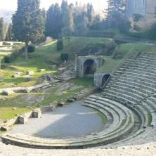 teatro-romano-fiesole-biglietti.jpg