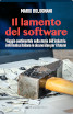 Il lamento del software