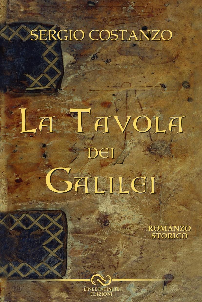 02c_Linee_Infinite_Edizioni_Tavola_Galilei_copertina.JPG