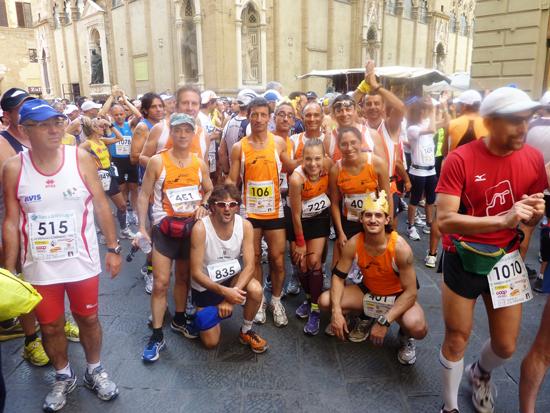 100km_passatore_2011.jpg