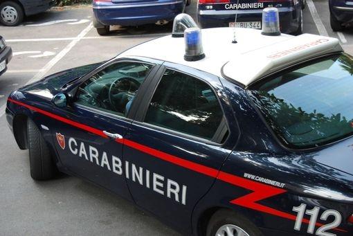 1338918032-3747-carabinieri_big.jpg