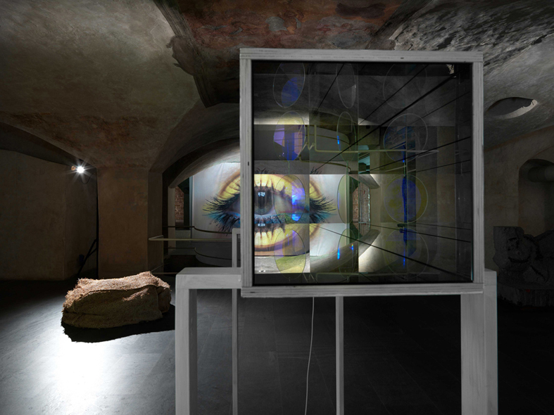 3-Museo-M.Marini-The308517.jpg