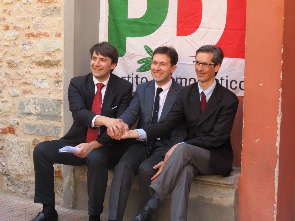 3_candidati_del_pd.jpg