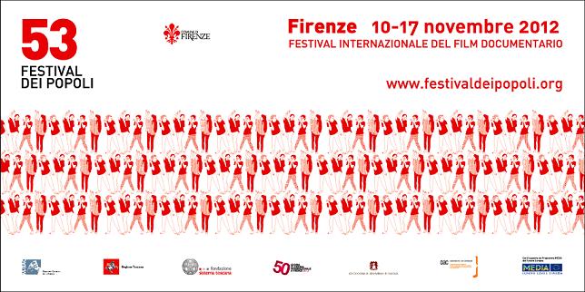 53_Festival_dei_Popoli.png