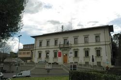 Comune di Bagno a Ripoli, biblioteca da record | StampToscana