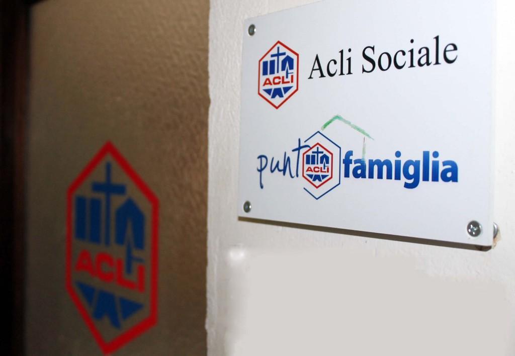 Acli_-_Punto_Famiglia_(2).jpg