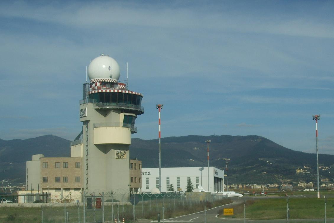 Aeroporto_di_firenze_torre_di_controllo_0.jpg
