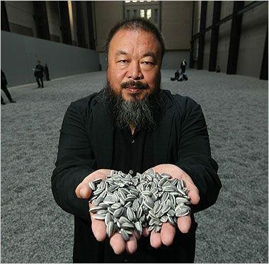 Ai_Weiwei_Never_Sorry.jpg