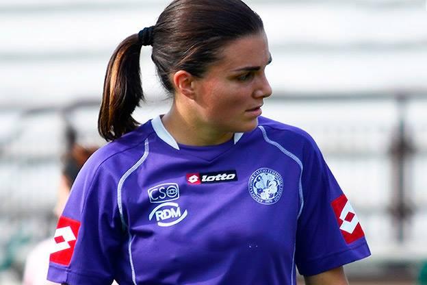 Fiorentina W insuperabile, ferma il Fortuna e avanza in Champions Sport