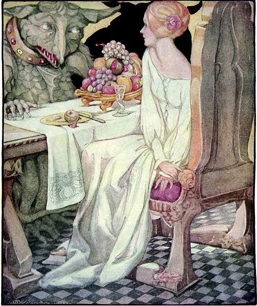 Anne_Anderson_1874_1930_Beauty_and_the_Beast1.jpg