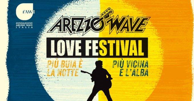 Arezzo_Wave_festival.jpg