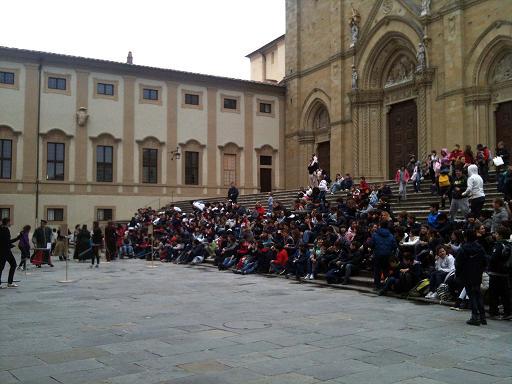 Arezzo_in_Campo_(1)_aprile_2013_ST.jpg