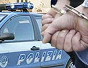 Arresto-Polizia.jpg