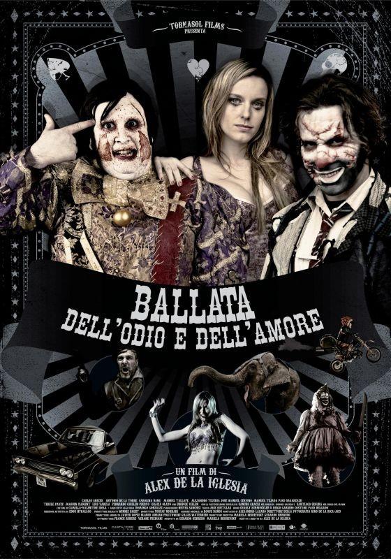 Ballata_dellodio_e_dellamore_04.jpg